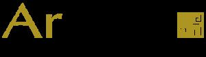 Artiles vormgever in tegels